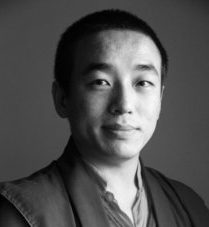 Shabdrung Rinpoché
