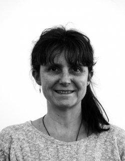 Droupla Norbou Dreulma (Anne Glaesner)