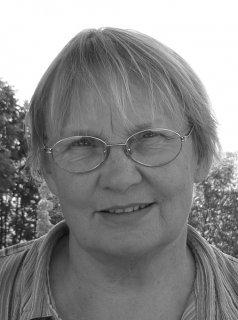 Raija Knuchel