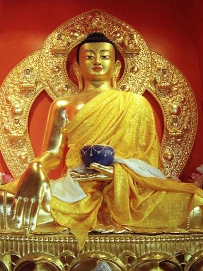 Grande_statue_du_Bouddha
