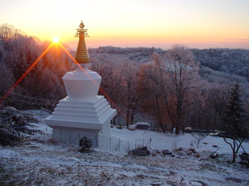 grand_stupa