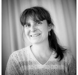 Droupla Nordreul (Anne Glaesner)
