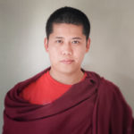 Jé Karma Trinlaypa