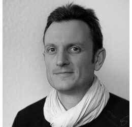 Droupla Kunzang ( Olivier Clerc)