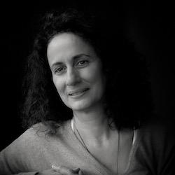 Stella Arvaniti