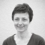 Droupla Yéshé Tcheudreun <br>(Fabienne Dupuy)